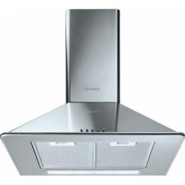кухонная вытяжка Kuppersberg Onda 60 X 4PB