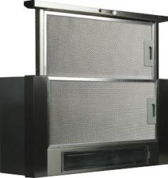 кухонная вытяжка Kuppersberg Slimlux 90 SG
