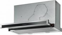 кухонная вытяжка Kuppersbusch Edip 6550.0