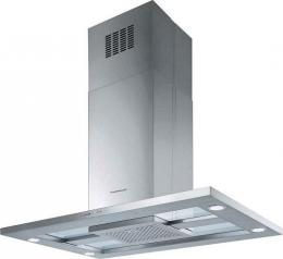 кухонная вытяжка Kuppersbusch IKD 10770.0 GE