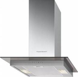 кухонная вытяжка Kuppersbusch KD 6380.1 GE