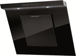 кухонная вытяжка Kuppersbusch KD 9570.0 J
