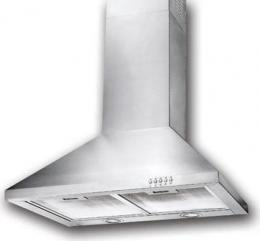 кухонная вытяжка LEX Biston 600