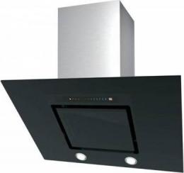 кухонная вытяжка LEX Lucido 600 BL