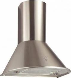 кухонная вытяжка Maunfeld Beta 90