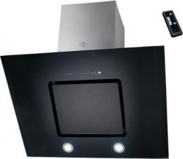 кухонная вытяжка MBS Crassula 190 Glass