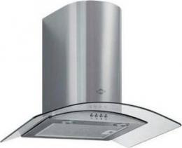 кухонная вытяжка MBS Torenia 160