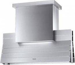 кухонная вытяжка Miele DA 5000 D