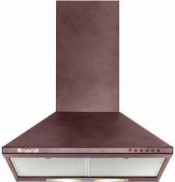 кухонная вытяжка Nardi NCA 46 01 R