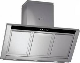 кухонная вытяжка Neff D39M65N0