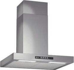 кухонная вытяжка Neff D76B21 N1
