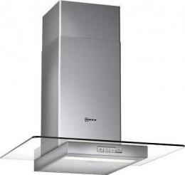 кухонная вытяжка Neff D86E21N1