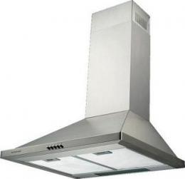 кухонная вытяжка Rainford RCH-2623
