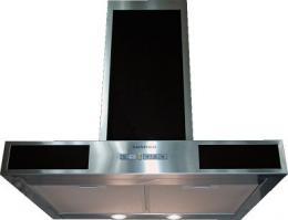 кухонная вытяжка Rainford RCH-3919