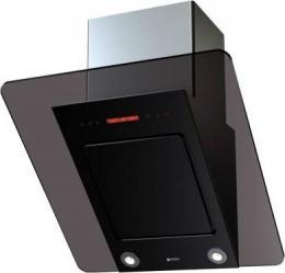 кухонная вытяжка Shindo Pallada sensor 60 B/BG 4ETC