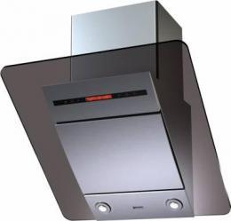 кухонная вытяжка Shindo Pallada sensor 60 SS/BG 4ETC