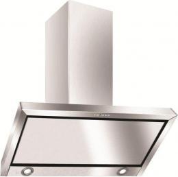 кухонная вытяжка Simfer Idol
