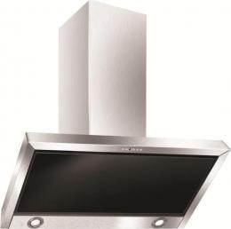 кухонная вытяжка Simfer Reina