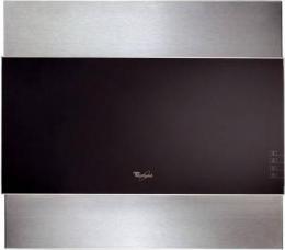кухонная вытяжка Whirlpool AKR 550 IM