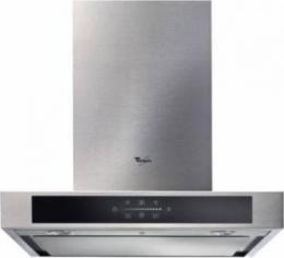 кухонная вытяжка Whirlpool AKR 861 IX