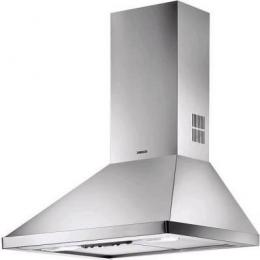 кухонная вытяжка Zanussi ZHC 6141 X