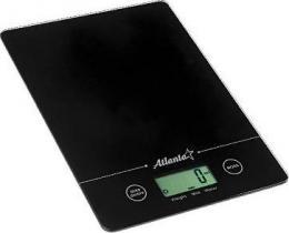 электронные кухонные весы Atlanta ATH-801