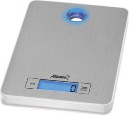 электронные кухонные весы Atlanta ATH-804
