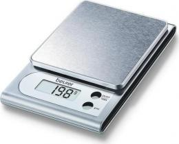 электронные кухонные весы Beurer KS 22