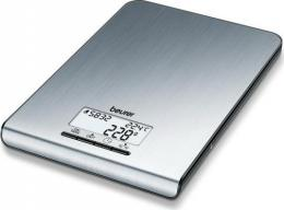 электронные кухонные весы Beurer KS 35
