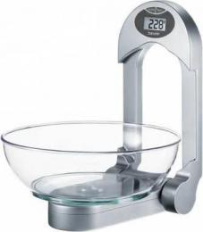 электронные кухонные весы Beurer KS 45