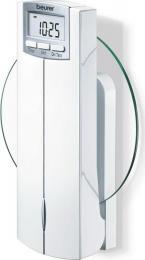 электронные кухонные весы Beurer KS 52