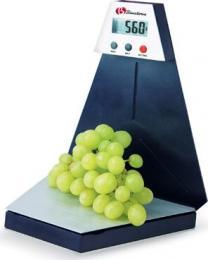 электронные кухонные весы Binatone KS-7030