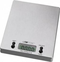 электронные кухонные весы Clatronic KW 3367