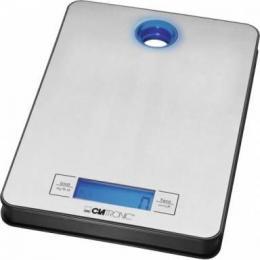 электронные кухонные весы Clatronic KW 3412