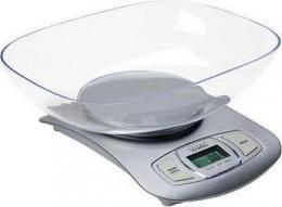 электронные кухонные весы Delta KCE-09-31