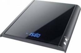 электронные кухонные весы Gorenje KT 05 GBII