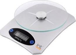 электронные кухонные весы Irit IR-7118