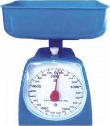 механические кухонные весы Irit IR-7130