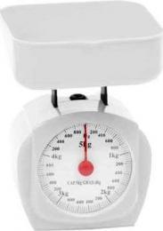механические кухонные весы Lumme LU-1302