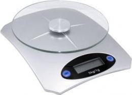 электронные кухонные весы Lumme LU-1319