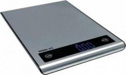 электронные кухонные весы Momert 6845