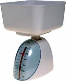 механические кухонные весы Momert 6900