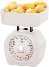 механические кухонные весы Premier Housewares 0807216