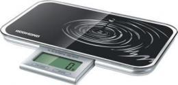 электронные кухонные весы Redmond RS-721