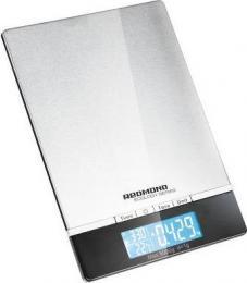 электронные кухонные весы Redmond RS-M722