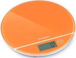 электронные кухонные весы Rolsen KS-2906
