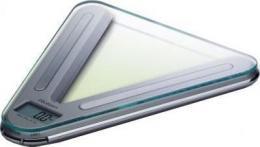 электронные кухонные весы Rolsen KS-2908