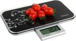 электронные кухонные весы Rolsen KS-2910