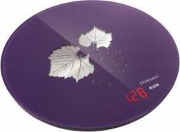 электронные кухонные весы Rolsen KS-2913