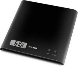 электронные кухонные весы Salter 1066